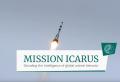 """Das Projekt """"Icarus"""" zur Tierbeobachtung aus dem All startet erste Tests"""