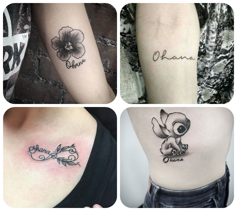 Unendliche tattoo zeichen liebe Tattoo Bedeutung?