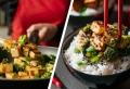 Vegane Rezepte – leckere Ideen für das nächste Gericht
