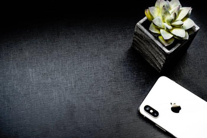 Wiederaufbereitetes Smartphone kaufen zu einem attraktiven Preis