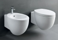 Alternativen zum raren Toilettenpapier während der Coronavirus-Krise