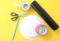 Basteln mit Papptellern – Kreative Ideen zum Nachmachen