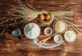 Brot selber backen: 8 leckere Rezepte