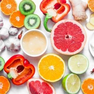 Natürliche Mittel zur Stärkung des Immunsystems