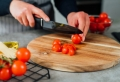 Zucchini Spaghetti Rezept – 8 leckere Ideen