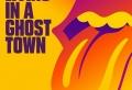 """""""Living In A Ghost Town"""" – der neue Coronavirus-Song von Rolling Stones?"""