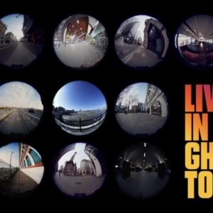 """""""Living In A Ghost Town"""" - der neue Coronavirus-Song von Rolling Stones?"""