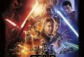 Star-Wars-Schauspieler Andrew Jack ist an Folgen einer COVID-19-Infektion gestorben