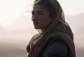 """Neue Szenenbilder aus dem Film """"Dune"""" von Denis Villeneuve wurden veröffentlicht"""