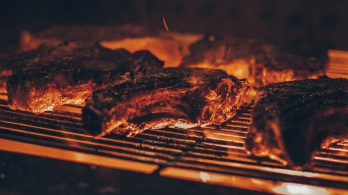 grillfleisch rezepte