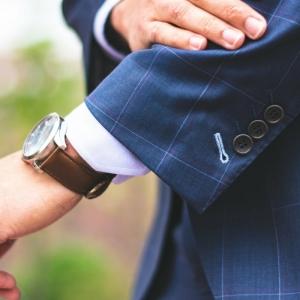 Der Pioneer - Die neuen Armbanduhren von Nordgreen