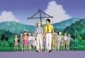 Netflix veröffentlicht die meisten Anime-Filme von Ghibli