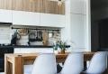 Küchen Ideen – Moderne Bilder zur Inspiration