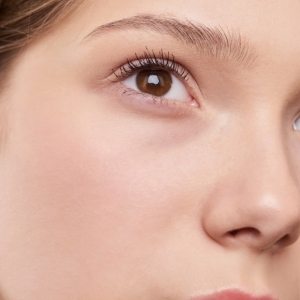 Ästhetische Dermatologie - Schönheit pur