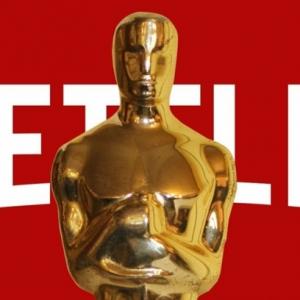 Wegen der Coronavirus-Krise hat die Academy die Regel für die Nominierung für die Oscars geändert