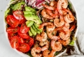 Low Carb Abendessen – 7 einfache und schnelle Rezepte