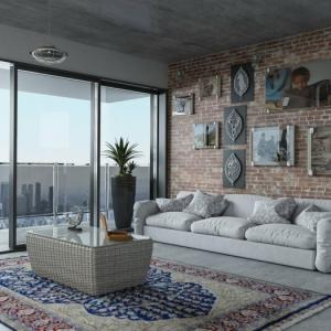 Teppiche - Magische Verzauberung für Ihre Wohnung