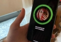 Das neue Update der Apple FaceID soll auch Entsperren mit Mundschutz ermöglichen