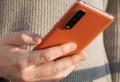 Oppo hat für den deutschen Markt seine neuen Smartphones vorgestellt