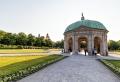 Immobilien in München kaufen oder verkaufen: Das müssen Sie wissen