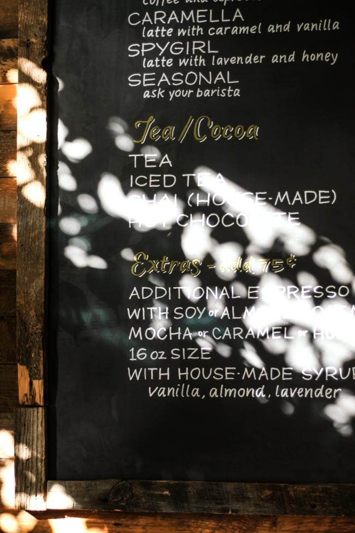 kreidetafel deko ideen, wohnung dekorieren tipps, kreide, einrichtungsideen