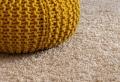 Teppiche – Magische Verzauberung für Ihre Wohnung