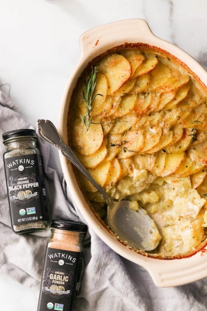 überbackene kartoffeln rezept paleo ernährungsplan steinzeitdiät whole 30 vegane gerichte ernährungsweise