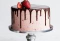 Drip Cake Rezept: Leckere Ideen und Beispiele für Dekoration