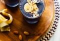 Smoothie Rezepte zum Abnehmen – lecker und gesund