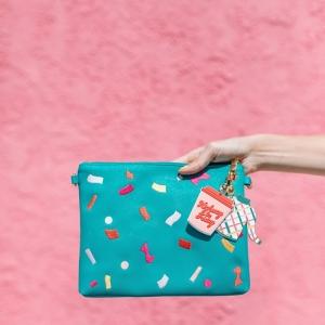 Taschen selber nähen: Jeder kann es lernen!
