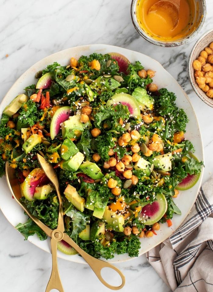 3 ernährung in der schwangerschaft gesunde vitaminreiche rezepte für schwangeredamen healthy bowl mittagessen