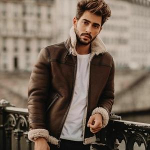 80 modische Ideen für Männerfrisuren 2020