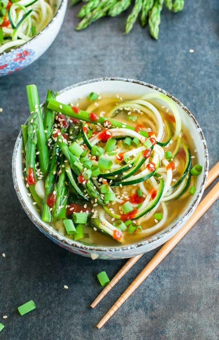 essen für schwangere gesunde suppe was koche ich heute schwangerschaft rezepte