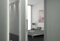 Badspiegel nach Maß – Stilvoll und modern
