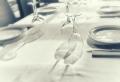 Kristallgläser – Schönheit für alle Anlässe