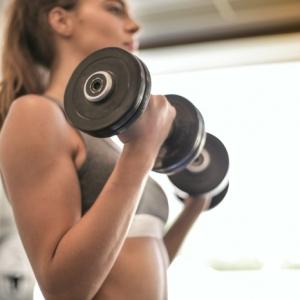 Sport und Ernährung: Was müssen Sie darüber wissen?