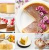 0 käsekuchen ohne boden die besten cheesecake rezepte low carb nachtisch leckere dessert ideen kuchen ohne mehl