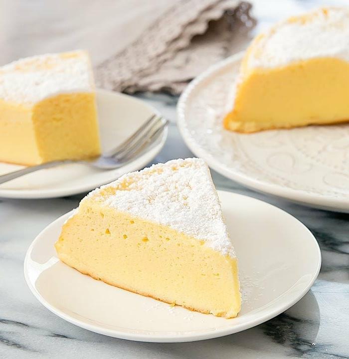 1 käsekuchen ohne boden ohne puddingpulver leckere torte kuchen rezepte low carb nachtisch