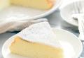 7 einfache Rezepte für Käsekuchen ohne Boden