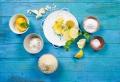 Rezepte zum Backen – leckere und schnelle Ideen