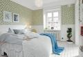 Fototapeten für Schlafzimmer – ein Mittel zur Schaffung einer einzigartigen Inneneinrichtung