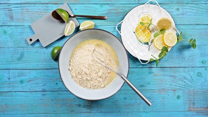 3 rezepte zum backen kekse mit zitrone seber machen backrezepte einfach und schnell