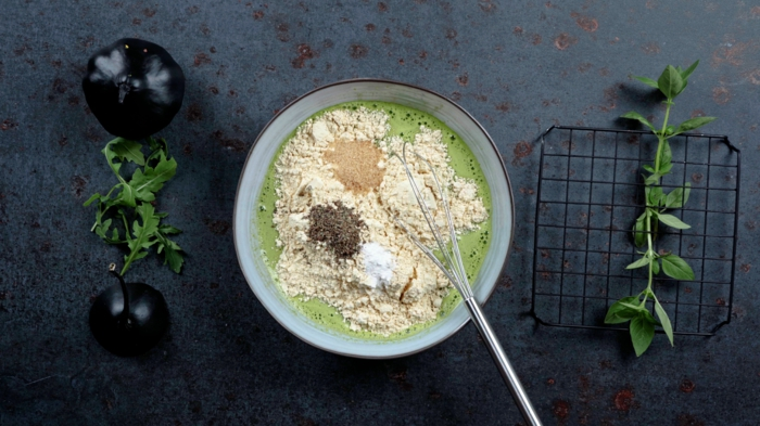 7 pfannkuchen rezept einfach und schnell pancakes selber machen zutaten mischen pfannkuchenmischung zubereiten