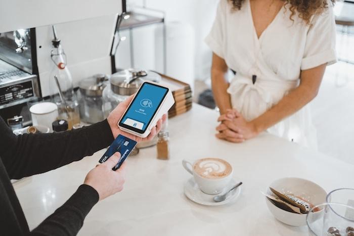 bezahlen mit karte die besten kreditkarten vergleich kostenlos finanzfluss de