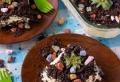 Torten für Kindergeburtstag zum Selbermachen