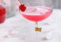Cocktail Rezepte für die heißen Sommertage – mit und ohne Alkohol