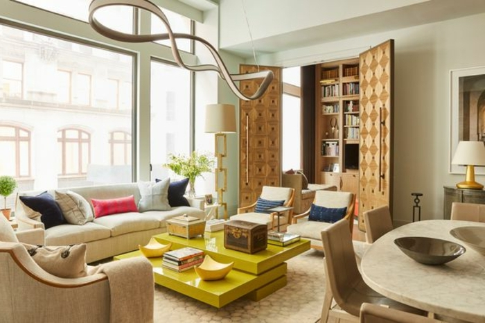 farben für wohnzimmer wohnzimmergestalutung in hellen nuancen strand look maritime zimmerdeko große pendelleuchte