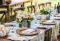 Gartenparty planen: Tipps zum perfekten Sommerfest