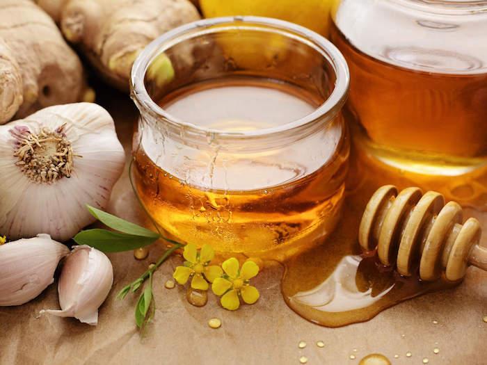 hausmittel gegen reizhusten rezept für zwiebelsirup mit honig hausmittel gegen husten