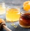 helle und dunklere honig sorten hausmittel gegen husten honig gegen reizhusten